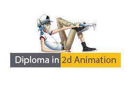 2d-animation-training