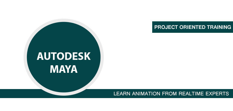 3d-animation-training-in-hyderabad