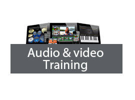 Audio-video-training-in-hyderabad