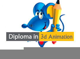diploma-in-3d-animation-in-hyderabad