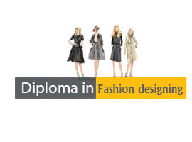 diploma-in-fashion-designing-training-in-hyderabad