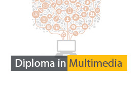 diploma-in-multimedia-in-hyderabad