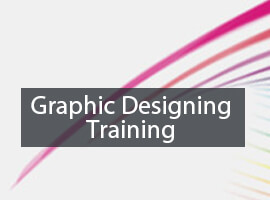 graphic-designing-training-in-hyderbad