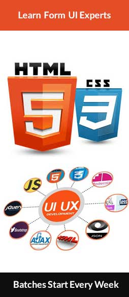 online-training-html5-css3-ajax-json-angularjs-boostrap-sass-less-training