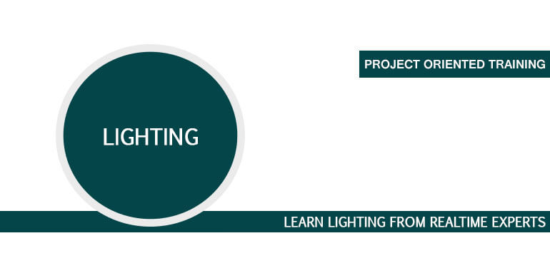 maya-lighting-training-ameerpet