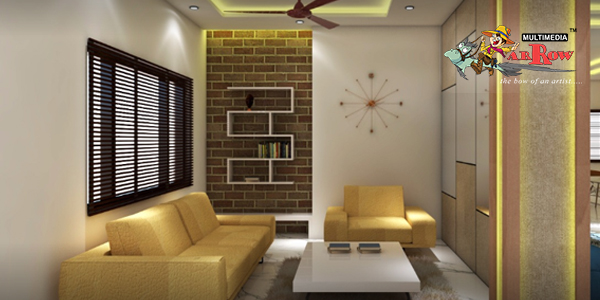 Sketchup-vray-3dsmax-autocad-training-institute-in-hyderabad html