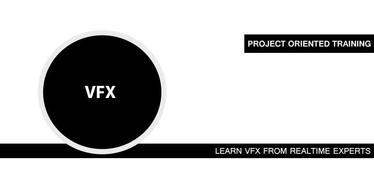 vfx-training-in-hyderabad-nuke-training-in-hyderabad