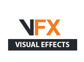 visual-effects-training